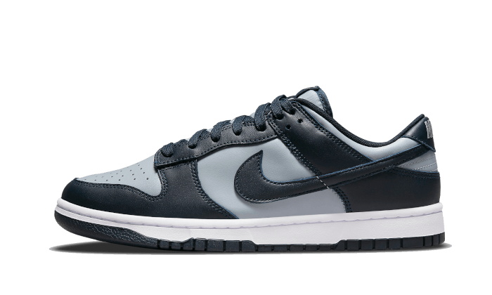 Dunk Low Georgetown